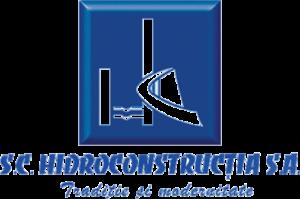 hidroconstructia.fw